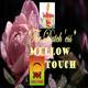 Mellow Touch logo