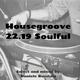 Housegroove 22.19