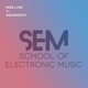 SEM w/ About Time - Thursday 14th March 2019 - MCR Live Residents