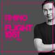 Rhino - Flight 1061 #564