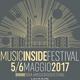 Loco Dice @ Music Inside Festival MIF - 6-05-2017 (2)