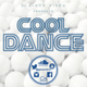 DJ G-sus Viera - Cool Dance