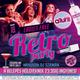 CLUB-ALLURE-LIVE-2017.02.18-RETRO-PARTY-DJ SZAMÁK