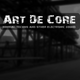 Art De Core - Test Mixtape 2018