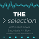 15-06-19 The Selection with Artwork Hair on Solar Radio presented by David Lewis