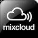 Mixcloud community best 2018 mix DJ SUBCRAZE