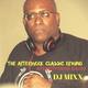 THE AFTERWORK CLASSIC REWIND-DJ MIXX-STREETVISION RADIO-THE BASEMENT PARTY MIXX