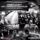 James Levett LIVE @ Gorgeous Nightclub, Wolverhampton   13.02.2016   PART 2