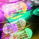 Mix006 -hardstyle mix-