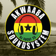 AKWAABA SOUNDSYSTEM #02