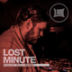 Lost Minute Podcast #017 - Nermo