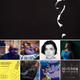 Tee Harris Presents Jazzy Noises Fusion Beats 11-02-2019