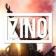 ZINO - The Festival Mixtape