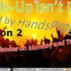 Hands-Up Isn't Dead #037