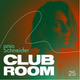 Anja Schneider - Live @ Club Room #25 (Berlin, DE) - 18.10.2018