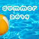 Summer 2019 Part one