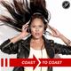 'Coast to Coast' (Enjoy the Ride!) Vol. 02