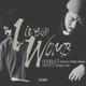 Live at WOMB #017 Pt.1 - Doublet (Tuccillo + Tomoki Tamura) - 26th March 2016