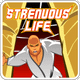 204 - Mental Jiu-jitsu Breakthroughs with Tarsis Humphreys