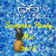 Summer Party Mix 2k18