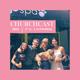 Churchcast | 008 | I'm Listening