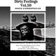 Nikos Giannopoulos - Dirty Feelings Vol.50