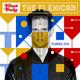 The Flexican - Yearmix 2014