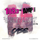 103.3 AMP Radio - Saturday Night Street Party - 041418