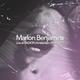 Marlon Benjamins at RADION Amsterdam 09.09.2017