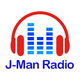 Jammin with J-Man Interview with Jessica Guran April 24,2018