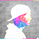 R.I.P Avicii Best mix