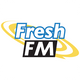 Fresh FM Hardhouse Generation Dune 08-13-14