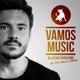 Vamos Radio Show By Rio Dela Duna #309