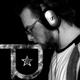Build Up Mix Vol i