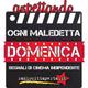 01) omdcinema - 8 ottobre 2016