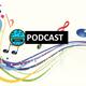 #Bombatela 01 - #Podcast2019