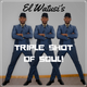 A Triple Shot of Soul! - Volume I