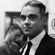 Robbie Williams - Graham Norton Radio Show Podcast