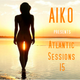 Atlantic Sessions 15 Tech House - House - Techno