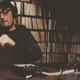 Live at The Lunar Saloon (KUCI)