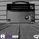 Mpire Radio: Episode #015