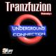 Weavy Live Tranzfuzion Classic HardTrance UGC 15.05.2019