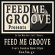 Feed Me Groove Presents *Show 8* - 2 hours of Feed Me Groove