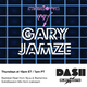 Mixdown with Gary Jamze January 24 2019- SolidSession Mix from icekream