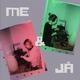 ME & JÅ