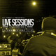 DJ 3K LIVE SESSIONS - AFRO FUSION AT PROMONTORY - 1.7.2017