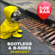 Bootlegs & B-Sides [22-Oct-2017]