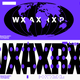 WXAXRXP Drone Mix (Warp 30) - 23rd June 2019