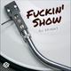 Dj Seight FUCKIN' SHOW Episode 2