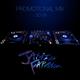 Jamie Farang - Promotional Mix | 2018